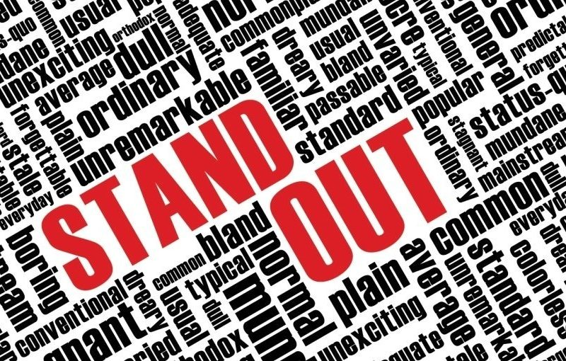 Improve Your Local Online Presence and Stand Out