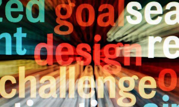 Web Design For Fort Walton Beach and Destin